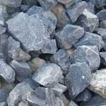 bluestone gravel