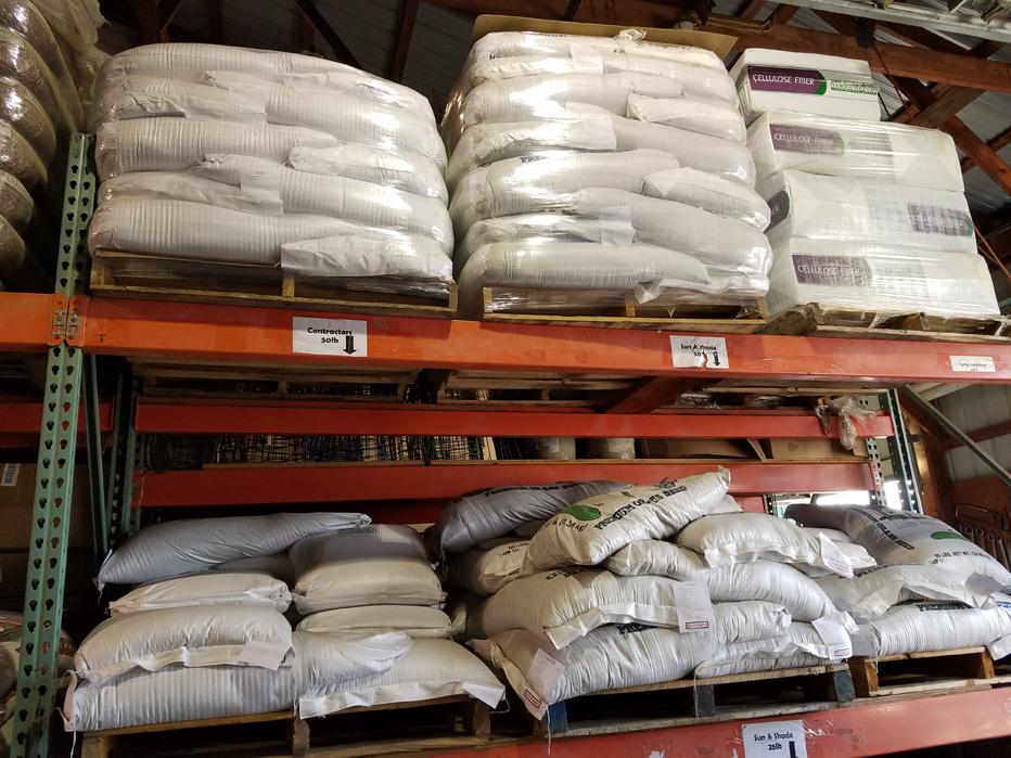bulk landscaping supplies