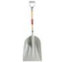 Grain Shovel Icon