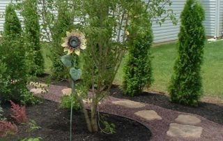 Mulch & Decorative Stone 18