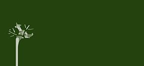 Millcreek Landscape Design Logo