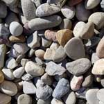 upper delaware rock